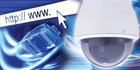 Honeywell to showcase IP video and security solutions at upcoming UK roadshows