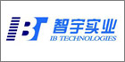 LEGIC partners with Chinese manufacturer to offer more products and services