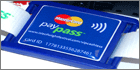 ID&C provide contactless RFID payment wristband to guests at Isle of Wight festival
