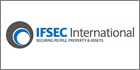 Industry leaders to support IFSEC International 2014