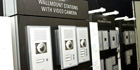 Commend UK's intercom security solutions to be showcased at IFSEC 2010