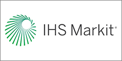 IHS Markit: Global Shipment Of e-government Credentials To Reach 1 Billion Units By 2020