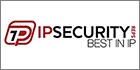 IP Security Reps redefines industry standards for being a manufacturer rep firm