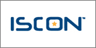 ISCON Imaging to highlight FocusScan screening solutions at Secured Cities Conference 2015
