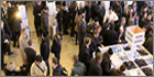 Record attendance at ISE 2011 a new benchmark for AV tradeshows