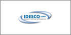 Increasing demand for Idesco products triggers expansion in local UK inventories