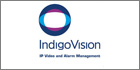 IP video security solutions provider IndigoVision appoints Marcus Kneen as CEO