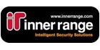 Inner Range showcases new WEB interface for iPhone, iPad & Android at IFSEC 2012