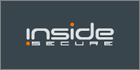 Inside Secure provides solutions to HID Global products