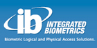 Integrated Biometrics welcomes Paul Frasca into their team
