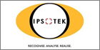New Scientist magazine features Ipsotek's cheat detection technology used in Grosvenor Casinos