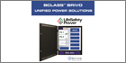 LifeSafety Power adds FlexPower BCLASS integrated Brivo enclosures to its power portfolio