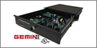 LifeSafety Power to exhibit FlexPower Gemini RGM and NetLink network module at ISC West 2016