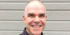 Matt Virga appointed Eastern Region Director of Sales for LifeSafety Power in the U.S.