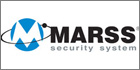 MARSS to present its latest news about Plastic Optical Fiber at IFSEC 2012