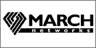 Fifth Third Bancorp upgrades its March Networks video surveillance systems
