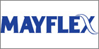 Mayflex appointed as UK's Distribution partner for Avigilon solutions
