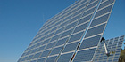 Milestone video management software prevents theft at Italy's TerniEnergia photovoltaic power stations