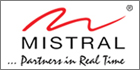 CNL partners with Mistral Solutions to offer PSIM solutions