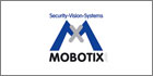 MOBOTIX announces Building Technologies as authorised distributor for Canada