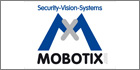 Video security systems provider MOBOTIX restructures its UK team