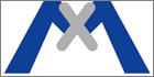 IP video surveillance specialist MOBOTIX sees 15.3% rise in revenue in first nine months of 2009/10