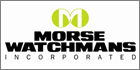 Morse Watchmans displays its line of key control and asset management systems at ISC West 2012
