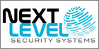 Orange County deploys Next Level analytic engine NextDetect to increase public safety