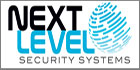 Next Level Security Systems' networked security solutions now available to PSA members