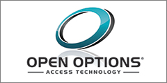 Open Option to introduce DNA Fusion access control platform version 7 at ISC West 2017