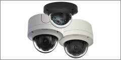 Pelco by Schneider Electric to showcase video surveillance innovations at Security Essen 2016