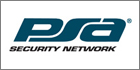 PSA Security Network announces sponsors for its PSA TEC 2016 annual security conference in Westminster