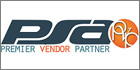 PSA Security Network announces IQinVision as a new Premier Vendor Partner