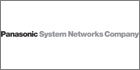 Panasonic focuses on integrated solutions at ASIS 2011