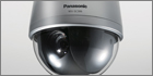 Panasonic's latest i-PRO SmartHD dome network pan-tilt-zoom cameras to be showcased at ASIS 2011