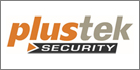 Plustek showcases new NVR and previews wireless HD surveillance kit at ISC WEST 2015