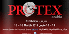 Protex Arabia 2011 to focus on fire, safety and protection markets in Saudi Arabia