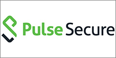 Pulse Secure expands global channel by adding over 500 partners in last 12 months