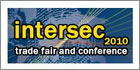 QNAP to showcase network surveillance solutions at Intersec Dubai 2010 tradeshow