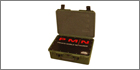 Vemotion's surveillance communication technology to be integrated into Rapid Deployment Unit