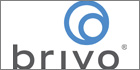Brivo Systems ACS WebService cloud-based access control manages production facility in California