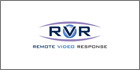 RVR extends its surveillance training services to third parties