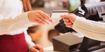 Retail security strategy – balancing data security solutions and user experience