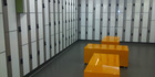 H2 Bike Run deploys SALTO electronic lockers to provide secure storage