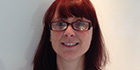 SALTO strengthens UK Sales Team with appointment of Melanie Kay as Business Development Manager