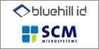 SCM Microsystems and Bluehill ID AG join to form Identive Group
