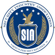 SIA launches quarterly publication reviewing use and sale of electronic physical security solutions
