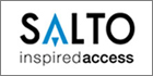 SALTO Systems launches new website with information on wireless electronic locks