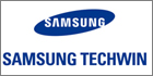 Samsung Techwin launches IP educational seminar - IP-DNA – The Art of Video Network Design