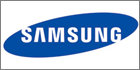 Samsung announces its Technology Days to be held across the UK in 2011